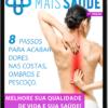 Revista Mais Saúde - Assinatura 1 Ano GRÁTIS